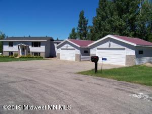 298 Long Lake Lane, Detroit Lakes, MN 56501