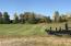 36755 Mn-210, Battle Lake, MN 56515