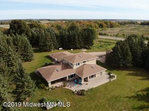 42389 County Highway 35, Dent, MN 56528