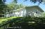40951 460th Avenue, Perham, MN 56573