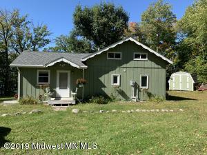 50945 Good Oak Loop, Frazee, MN 56544