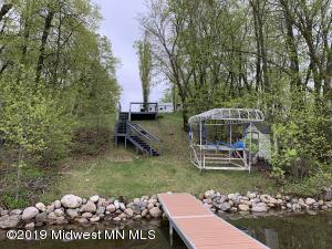 32114 Stalker Lake Trail, Battle Lake, MN 56515
