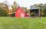 21783 Cozy Cove Road, Detroit Lakes, MN 56501