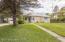 207 W Main Street, Vergas, MN 56587