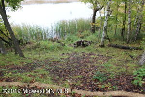 Tbd Rush To Rest Lot 2, New York Mills, MN 56567