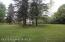 1215 E Fir, Fergus Falls, MN 56537