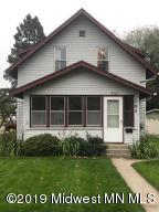 705 Rossman Avenue, Detroit Lakes, MN 56501