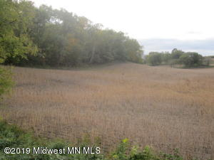Farmland/Woodland Combo