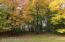 0000 Chippewa Trail, Vining, MN 56588