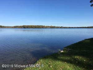 2696 Long Lake Road, Detroit Lakes, MN 56501