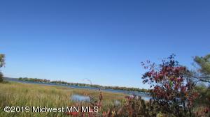 Lot 87 Co. Hwy. 131, Detroit Lakes, MN 56501
