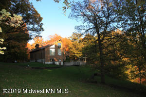 49760 275th Avenue, Vergas, MN 56587