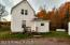 30522 Co Hwy 1, Underwood, MN 56586