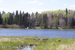 Tbd Smoky Hills Path, Osage, MN 56570