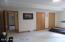 407 Humming Bird Lane, New York Mills, MN 56567