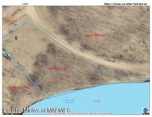 Tbd Loon Trail, Vergas, MN 56587