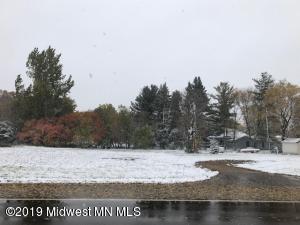 435 E Centennial 84 Drive, New York Mills, MN 56567