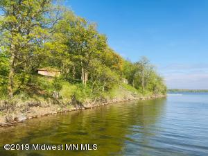38045 White Haven Road -, Dent, MN 56528