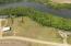 Xxx River View Rd -, Underwood, MN 56586