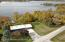 225 Feet Of Lake Frontage