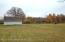 21857 E Height Of Land Drive, Detroit Lakes, MN 56501