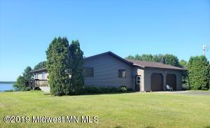 38958 Walker Lake Drive, Richville, MN 56576