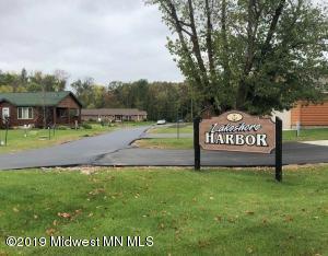 37633 Long Harbor Lane, Frazee, MN 56544