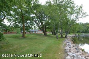 37887 Long Harbor Lane, Frazee, MN 56544