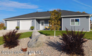 1906 Deer Valley Road, Fergus Falls, MN 56537