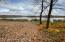 Lot9 Blk2 Co Hwy 17 -, Vergas, MN 56587
