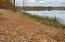 Lot8 Blk2 Co Hwy 17 -, Vergas, MN 56587