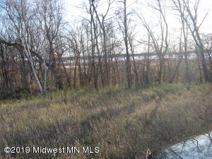 0000 No. Walker Lake Drive, Richville, MN 56576