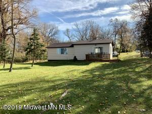 28295 State Hwy 78 -, Battle Lake, MN 56515