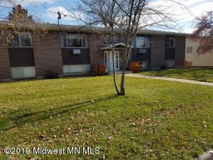 1229 Madison Avenue, #295, Detroit Lakes, MN 56501