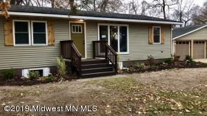 11185 Co Hwy 17, Detroit Lakes, MN 56501