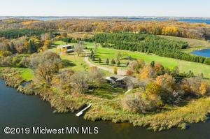 24353 Allen Lane, Pelican Rapids, MN 56572