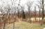 2253 Wilderness Trail, Detroit Lakes, MN 56501