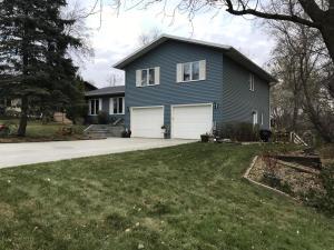 1305 Lori Avenue, Detroit Lakes, MN 56501