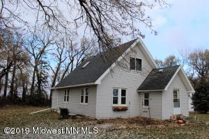 37157 Co Hwy 21, Rothsay, MN 56579