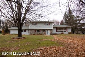 107 Smith Avenue, New York Mills, MN 56567