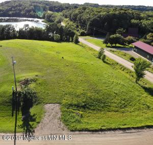 Xxxxx 190th Avenue, Audubon, MN 56511