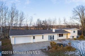 28072 Mn-34, Detroit Lakes, MN 56501