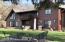 916 & 908 S Shore Drive, Detroit Lakes, MN 56501