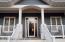 312 N Mill Street, Fergus Falls, MN 56537