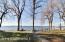 507 North Shore Drive, Detroit Lakes, MN 56501