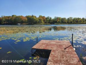 30953 Boathouse Drive, Dent, MN 56528