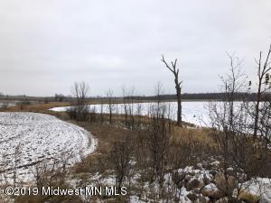 Tbd Halstad Lake Road, Detroit Lakes, MN 56501