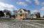 101 3rd Avenue W, Halstad, MN 56548
