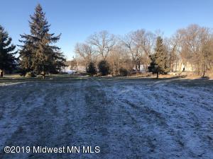 1834 Brainard Boulevard, Detroit Lakes, MN 56501