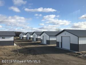25174 Co Hwy 6, #48, Detroit Lakes, MN 56501